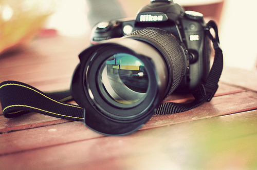 camera-d90-dslr-nikon-photography-Favim.com-145110