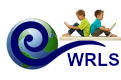 WRLSWEB Catalog Click here to access catalog or log-in to your account