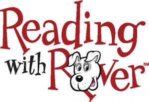 RWR-Logo-Full-Color_