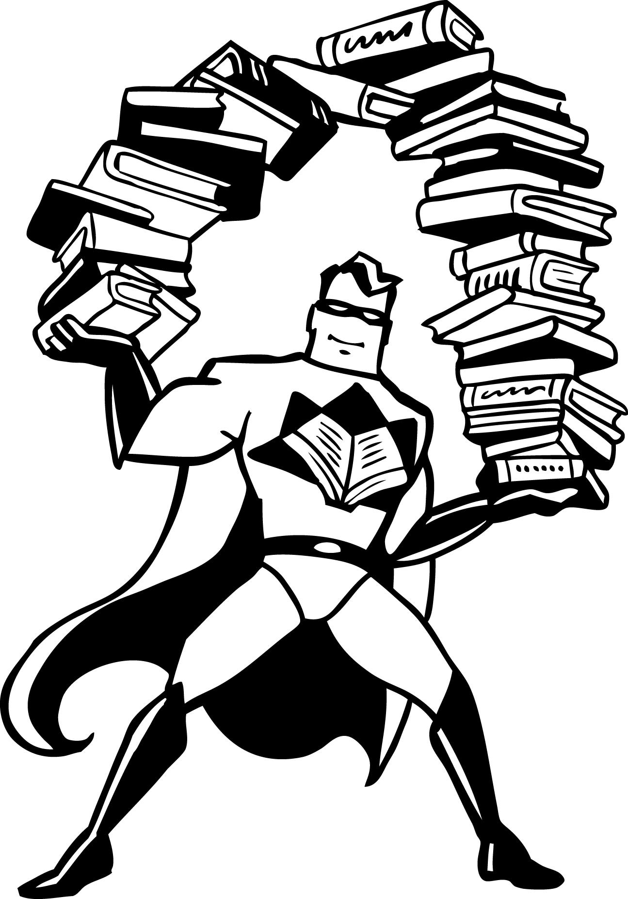 Super Book Man copy