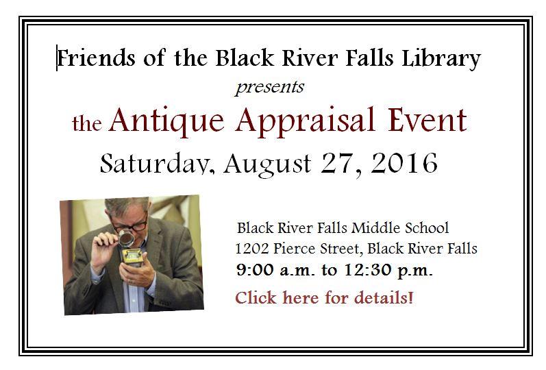 Appraisal Event Web