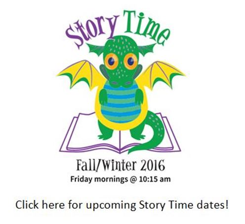 http://www.blackriverfallslibrary.org/youth-services-2/story-time/