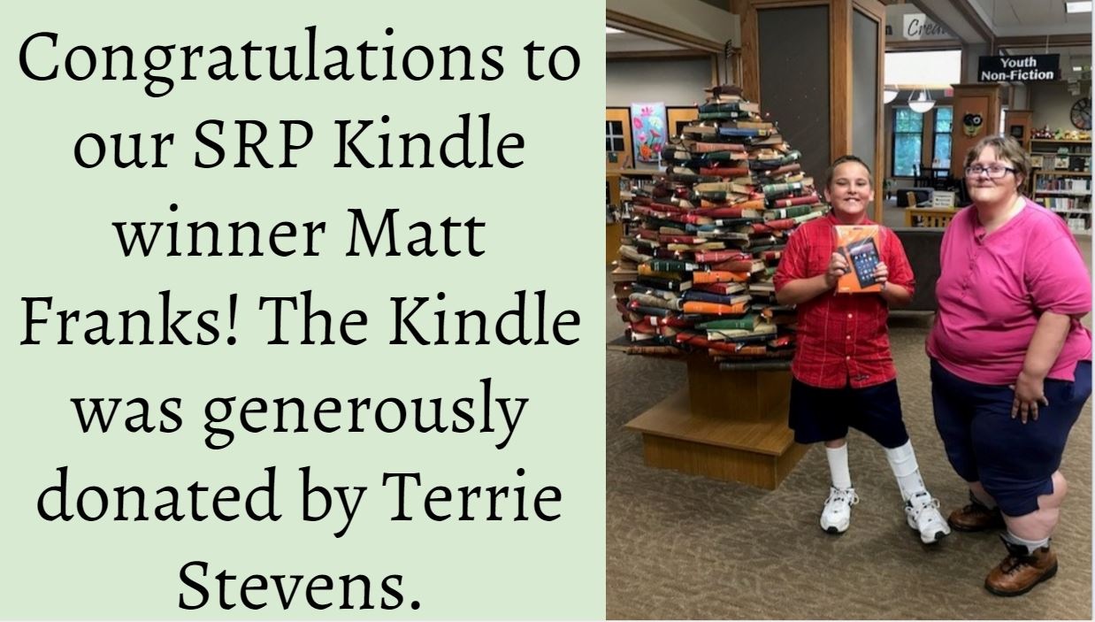 Click image for more pictures from our SRP!