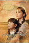 "the book, ""a faraway island"""