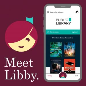 meet-libby