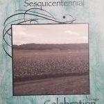 garden valley sesquicentennial book