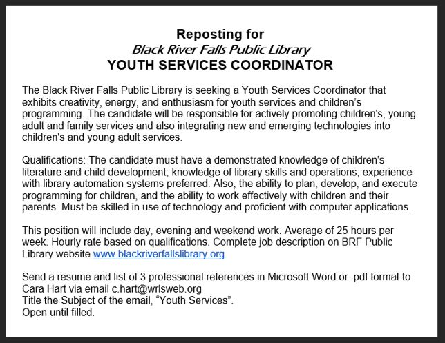 Youth-Services-Coordinator-ad-reposting