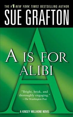 A-is-for-Alibi